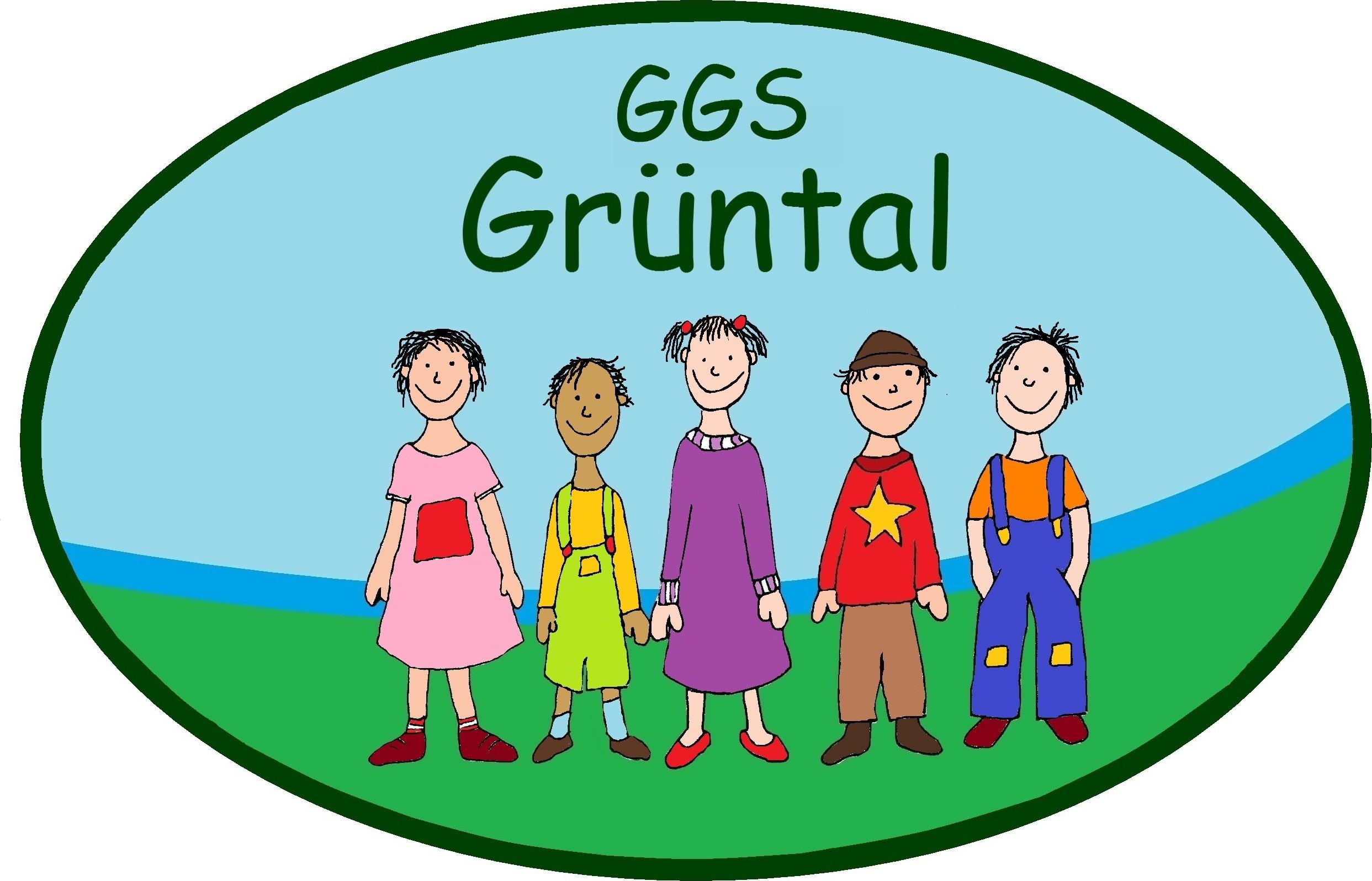 GGS Grüntal